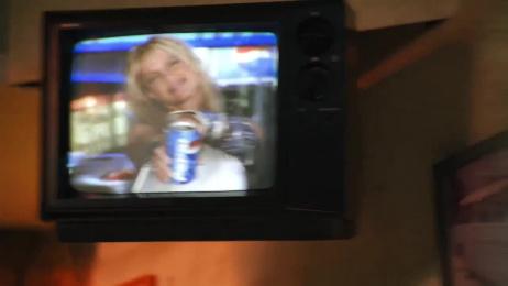 Pepsi: This is Pepsi [30 sec] Film by @radical.media
