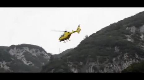 Austrian Drivers Alliance: Lifesaving Teamwork Film by Art Media Film & TV Produktion