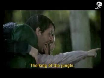 Alpargatas: TENNIS Film by Kepel & Mata, Oruga Cine