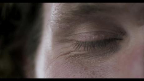Decathlon: Oh my love Film by &Rosas, Garage Films, Villar & Rosas