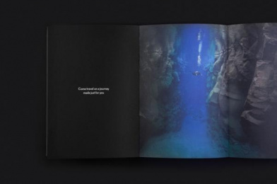 Discover Truenorth: Discover Truenorth [image] 7 Design & Branding by Freytag Anderson