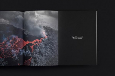 Discover Truenorth: Discover Truenorth [image] 6 Design & Branding by Freytag Anderson