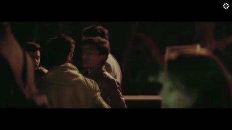 Visa: #Kindnessiscashless Film by BBDO Mumbai, Red Ice Films