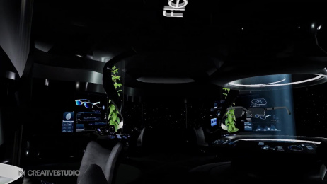 Flexon Eyewear: Flexon VR Film by Nice Shoes