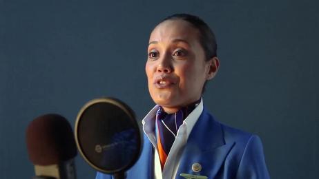 KLM Royal Dutch Airlines: Case study Film by DDB & Tribal Amsterdam