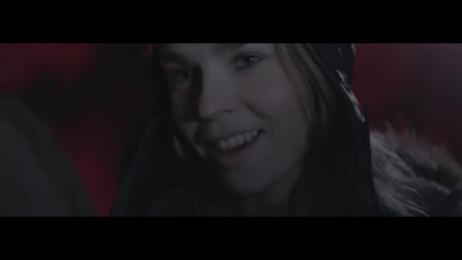 WWF: Horrible prospects Film