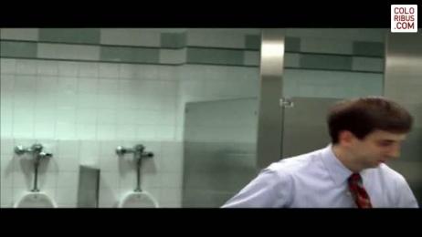 Alaska Airlines: SENSOR Film by Wongdoody