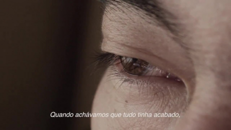 Lider Insurance: Tsunami [portuguese subtitles] Film by Master Comunicacao, The Youth