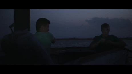 Beeline: Traveller Film by Lifetime Network, Lime Lite Studio, RED