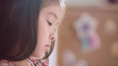 Kellogg's: Make Mornings Great Film by J. Walter Thompson Singapore
