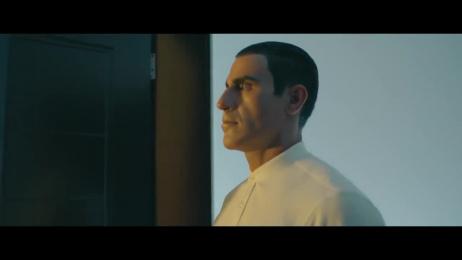 IKEA: Feel alive again [60 sec] Film by Memac Ogilvy & Mather Dubai