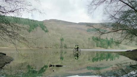 HSBC: Adventurer Film by We Are Social London