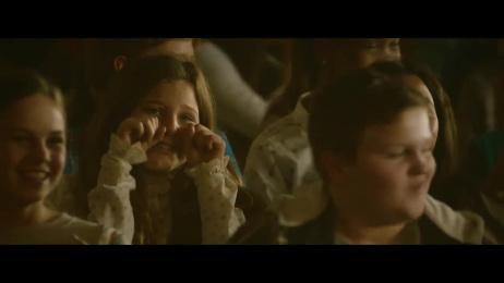 Walmart: Melissa McCarthy Film by Publicis Worldwide