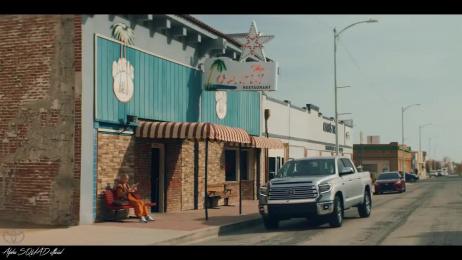Toyota: One Team [70 sec] Film by Saatchi & Saatchi USA