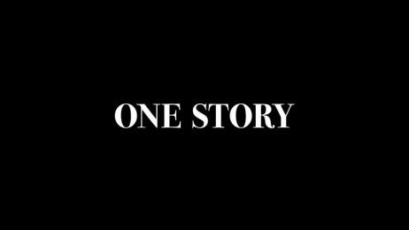 Finnair: East and West Side Story [Trailer] Film by Mirum Helsinki, TBWA\ Helsinki