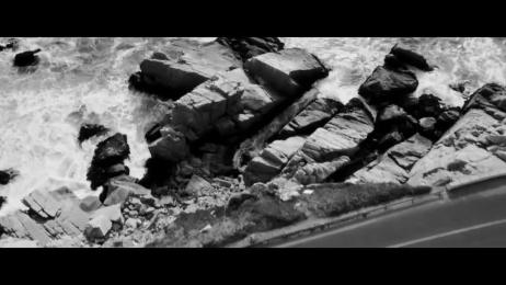Yves Saint Laurent (YSL): L'HOMME Yves Saint Laurent (Director's Cut) Film by BETC Luxe, Phantasm