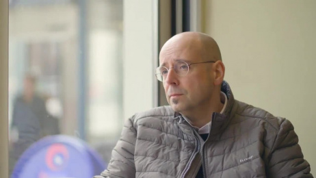 Microsoft: Offline phishing experiment Film by JMW Stockholm, Makeriet