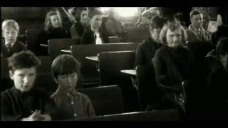 Ancestry.com: Alton Woodman Film by Boxer Films