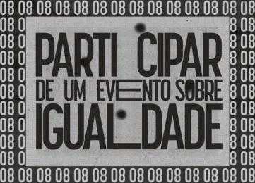 O Estadao De Sao Paulo: 100 things to do in Brazil before you die, 4 Design & Branding by FCB Sao Paulo