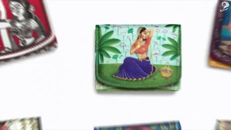 Mahindra: Mahindra Direct marketing by Grey Mumbai