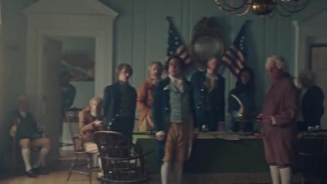 Capital One: Louisiana Film by DDB Chicago