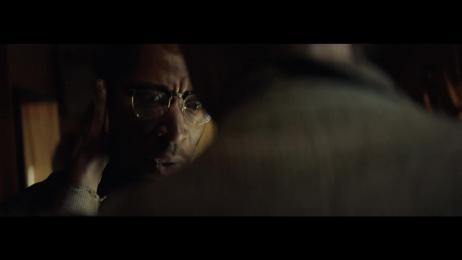 Ubisoft: The Baptism [2:17] Film by DDB Paris