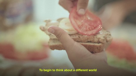 Bimbo Bakeries: Case study Film by Ogilvy & Mather Buenos Aires
