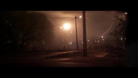 Adidas: The Mantra Film by 140 BBDO Cape Town, INFO, Velocity Films