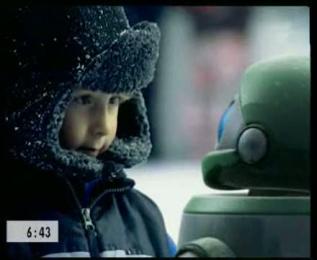 Indesit Appliances: Indesit Full No Frost Film