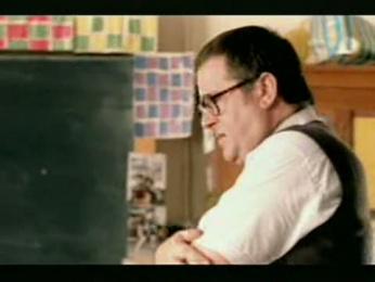 Totaljobs.com: TEACHER / BARRISTER Film by Cdp-travissully