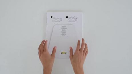 IKEA: IKEA Film by Memac Ogilvy & Mather Dubai