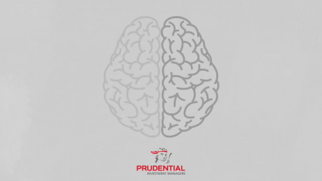 Prudential: Technology [mp4] Radio ad by Lowe Johannesburg