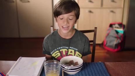 Continente: Message To Parents Film by Fuel Lisbon, Show Off Films