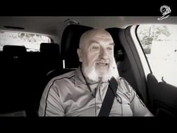 Mercedes-Benz: DIE MULTIPLIZIERTE PROBEFAHRT / DIE VORAUSFAHRER TOUR Case study by Avantgarde Gesellschaft Fur Kommunikation
