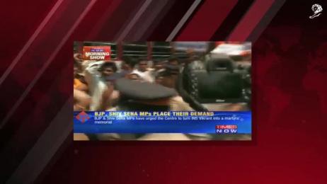 Bajaj Electricals: Bajaj V [video] Case study by Leo Burnett Mumbai
