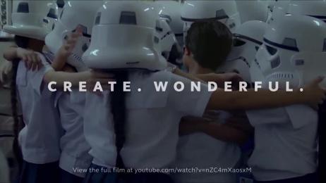 Globe Telecom: Mask [video] Film by Pabrika, Publicis JimenezBasic