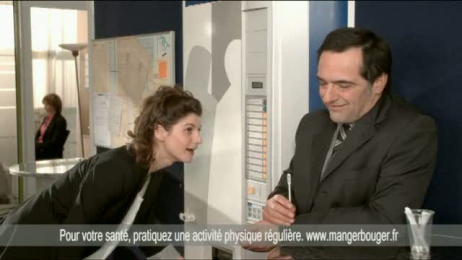 Auchan Detergent: First Prices (8 s) Film by 1/33 Productions, V Agency Paris