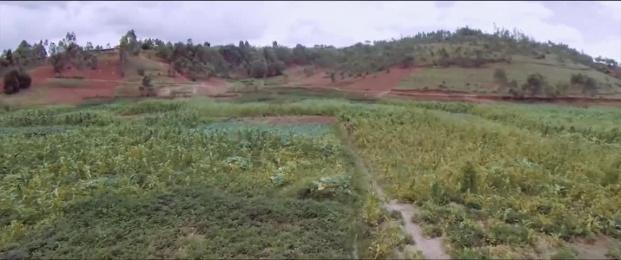 fidh: Genocide in Burundi [video] Film by We Are Social Paris
