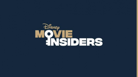 Disney Movie Insiders: Disney Movie Insiders Film by 72andSunny Los Angeles