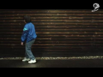 Telegate: WALKMAN Film by KNSK