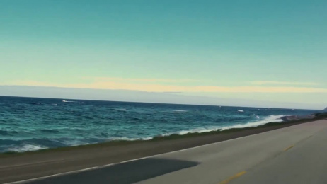 Harley-Davidson: Ep. 3 Full Episode — Vasanth & Daniel Film by Zulu Alpha Kilo, Zulubot