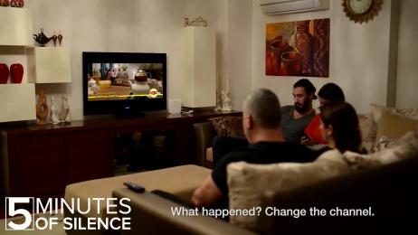 Lipton: Case study Film by Medina Turgul DDB Istanbul