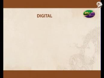 Bru: BRU EXOTICA Case study by Ogilvy & Mather Mumbai