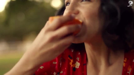 Chobani: Chobani Rebrand [video] Film by Team collaboration