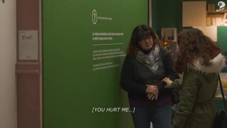 IKEA: Case study Radio ad by STV DDB Milan