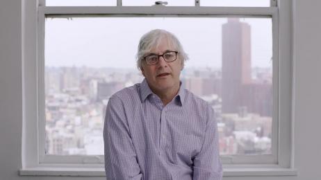Artsy: The Art Market (in Four Parts), 1 Film by Neighborhood Watch Films
