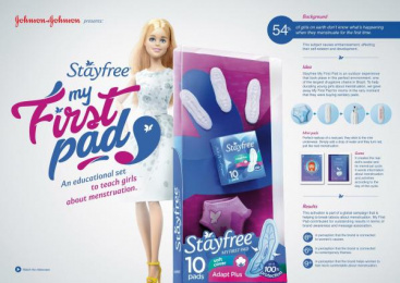 Stayfree: Case study Digital Advert by DM9DDB Sao Paulo