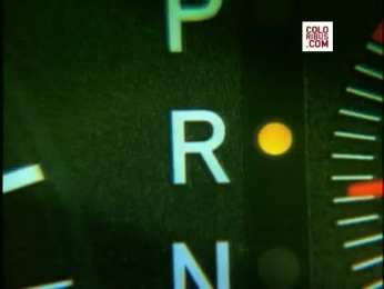A-1 Driving School: ABC Film by McCann Erickson Manila
