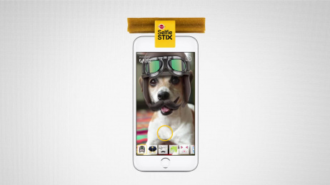 Pedigree: Case study Film by Colenso BBDO Auckland