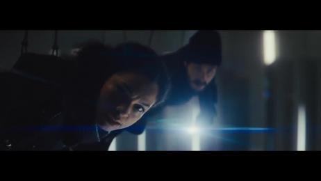 New York Lottery: Spy Mission Film by McCann New York